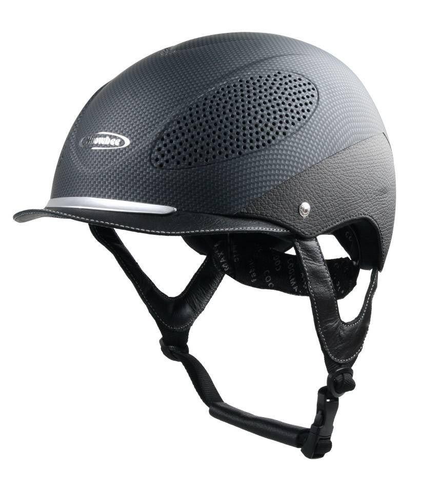 Snowbee 680 Defensa Helmet