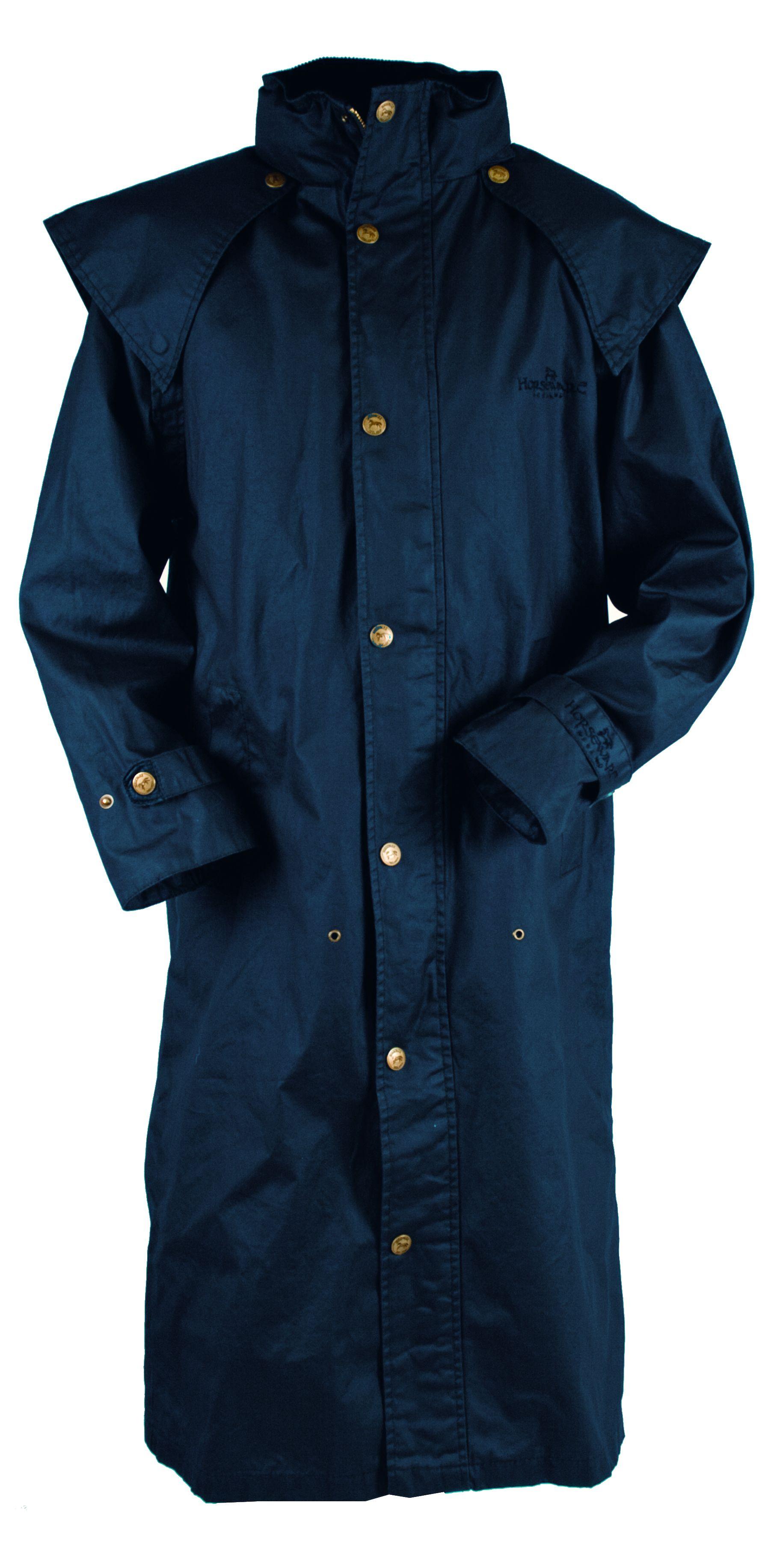 Horseware Unisex Galway Coat