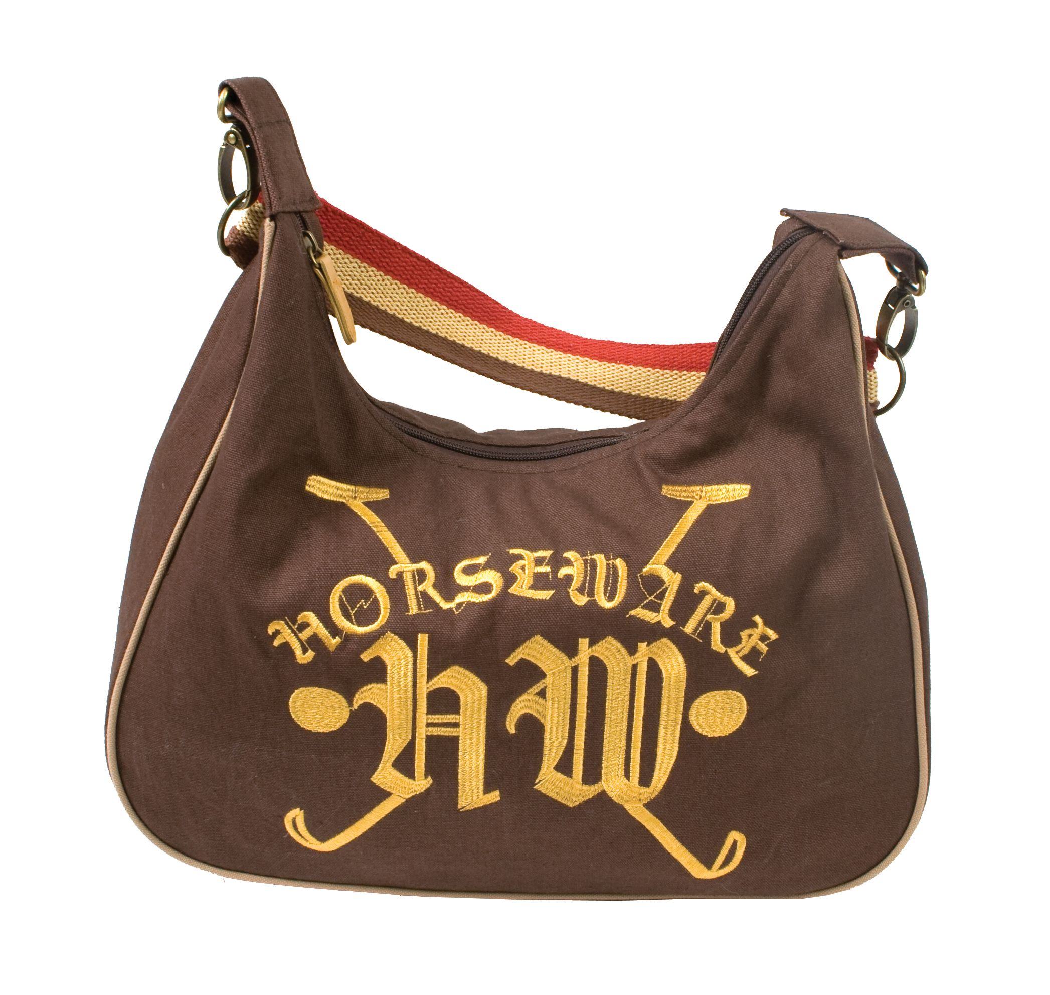Horseware Newmarket Honore Shoulder Bag