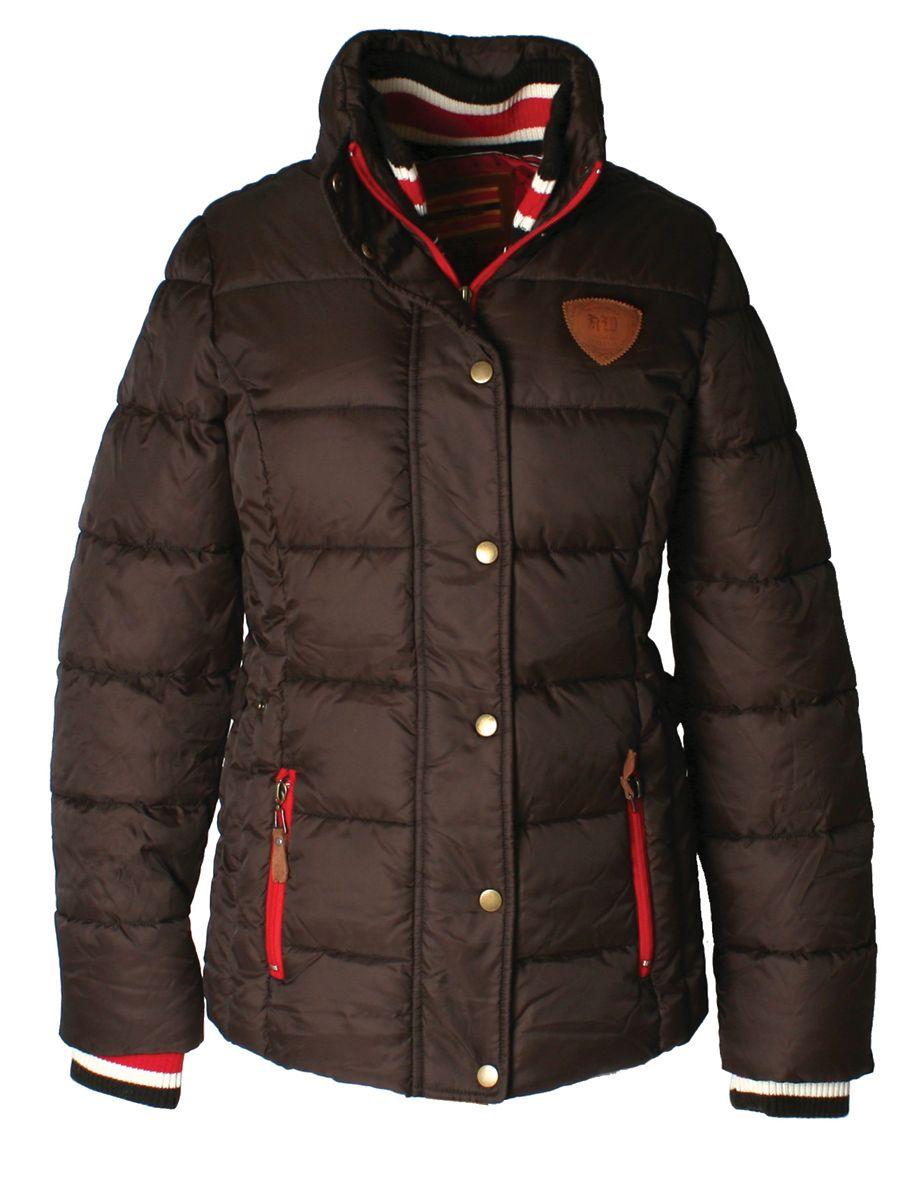Horseware Newmarket Babel Jacket