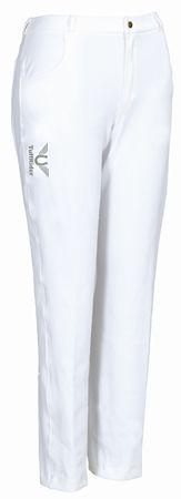 TuffRider Pro Polo Jeans - Unisex -Black/26