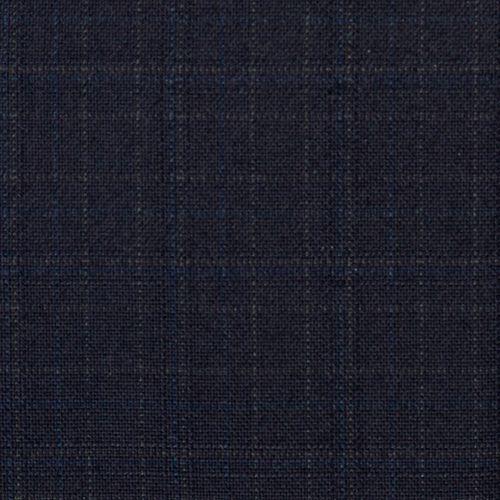 RJ Classics Essential Show Coat - Mens
