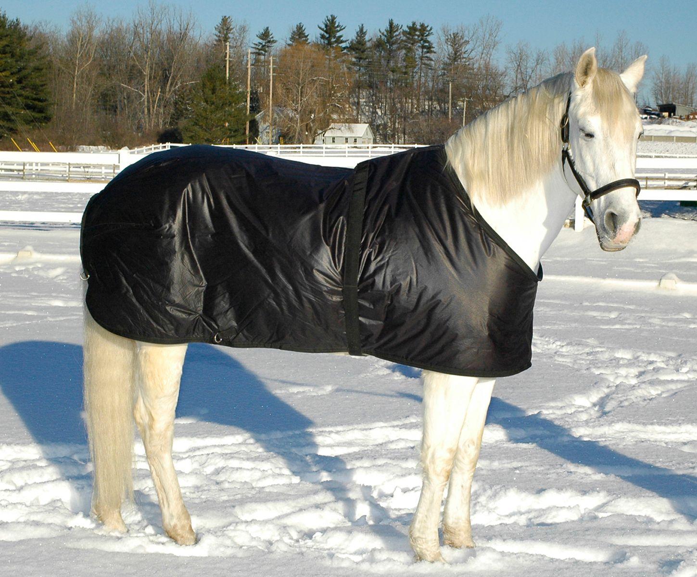 Saratoga Horseworks Primaloft Horse Blanket Liner