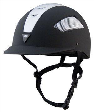 IRH Elite ATH Helmet