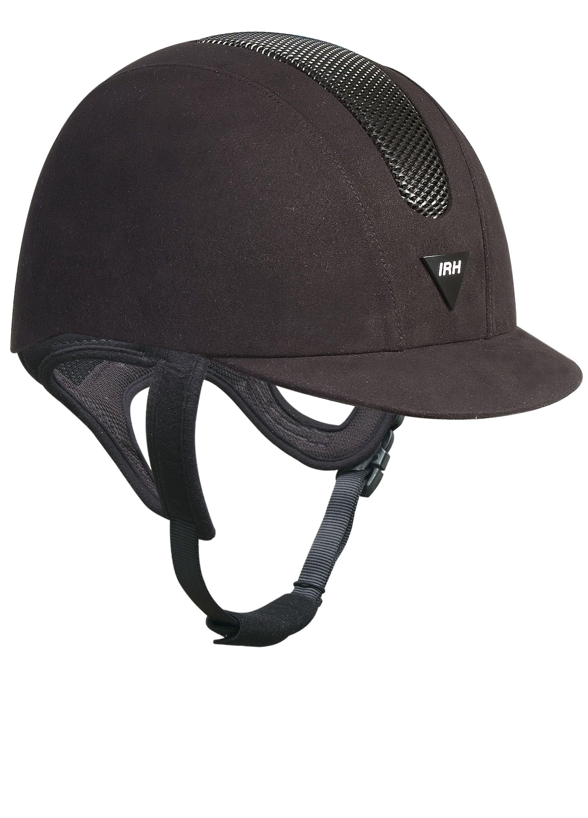 IRH SSV ATH Helmet