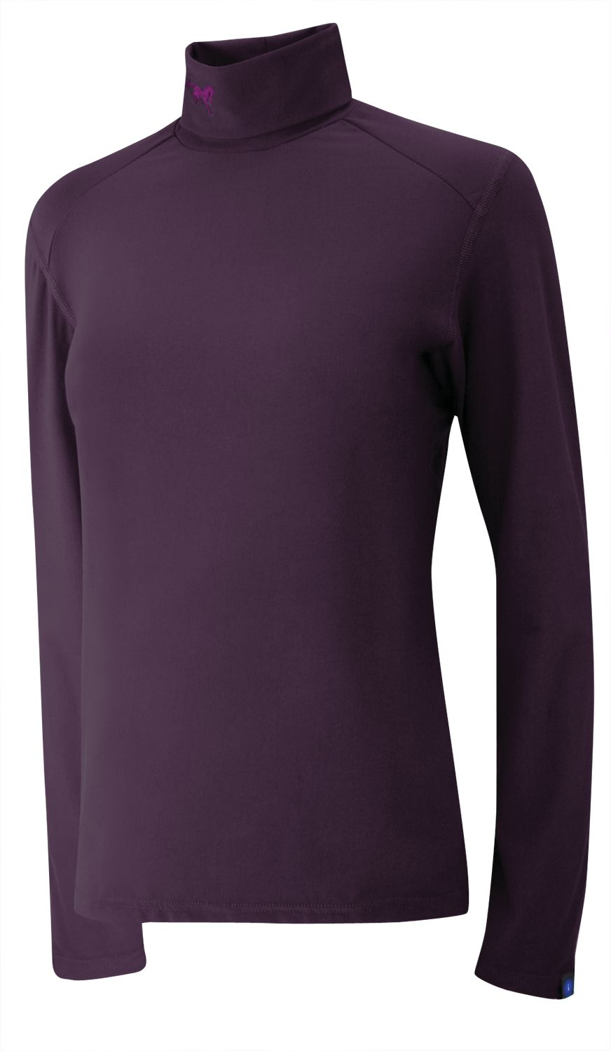 Irideon Ladies' Thermalux Turtleneck