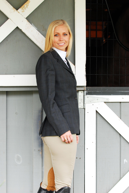 Tailored Sportsman Castleton Jacket