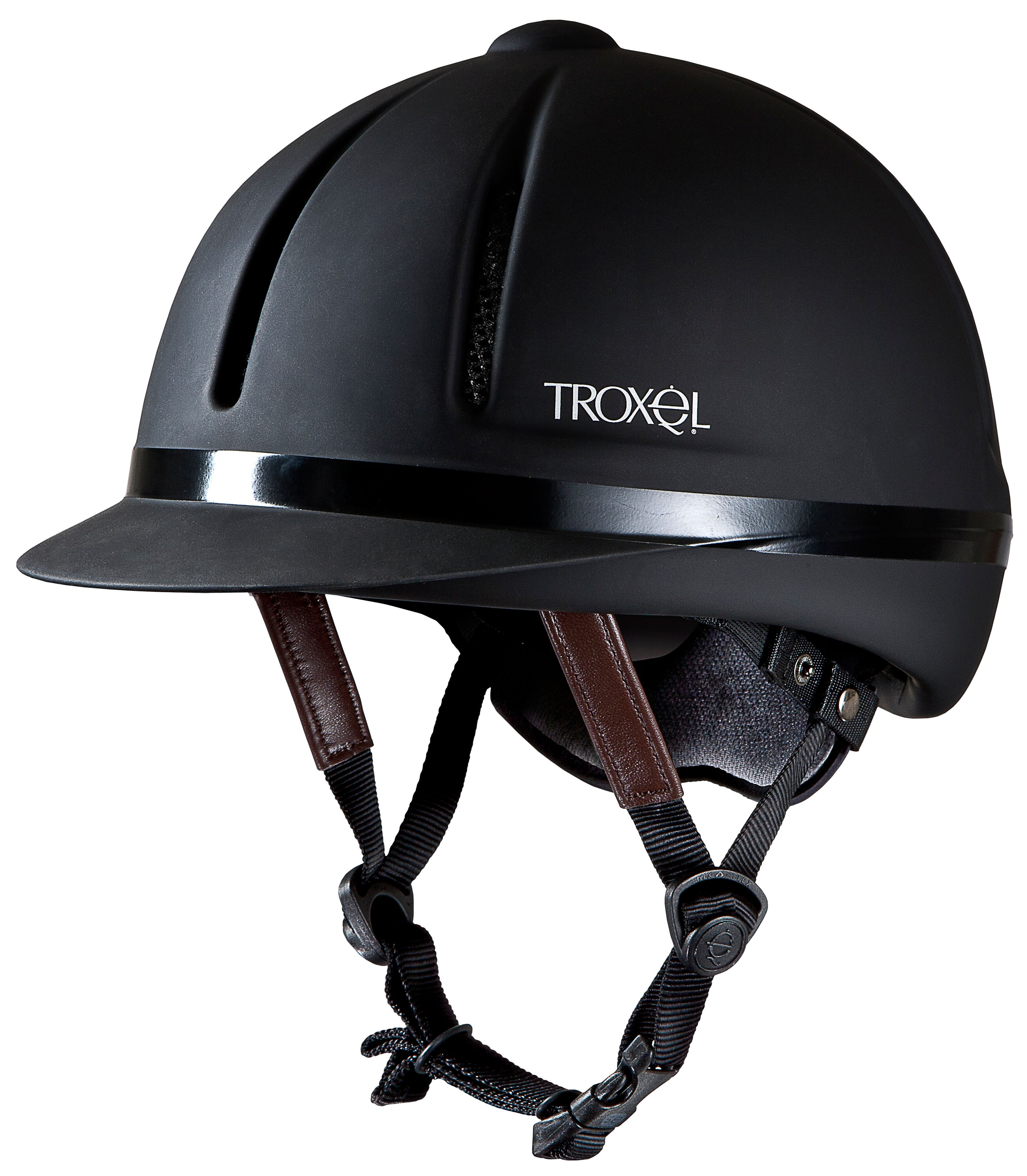 Troxel Legacy Gold CinchFit Helmet