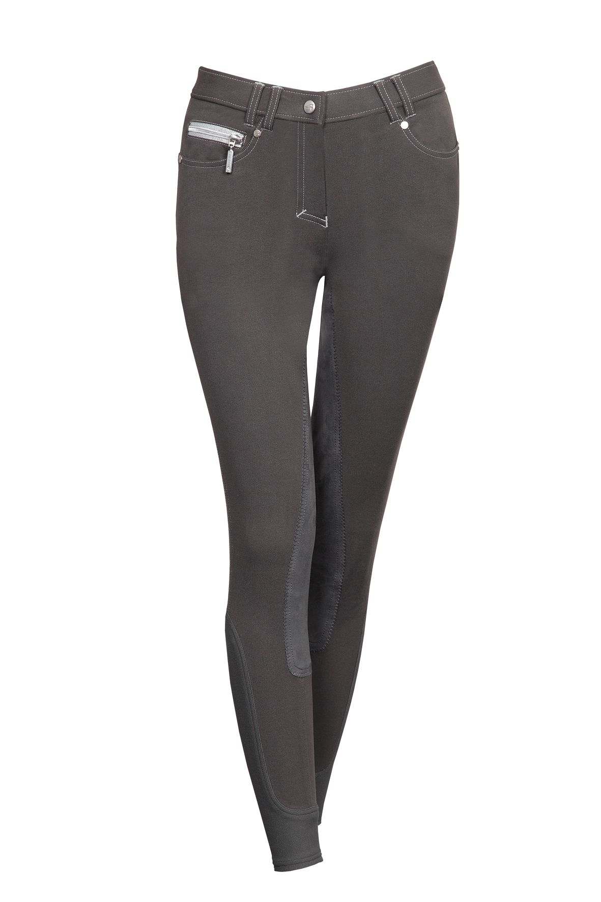 Eurostar Ladies Lorena Full Seat Riding Breeches