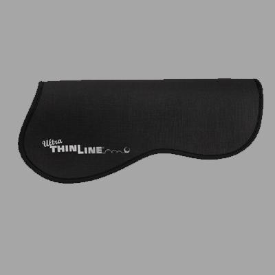 ThinLine Half Pad