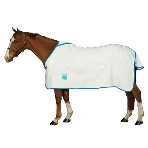 Kool Coat Standard Neck Lite Sheet