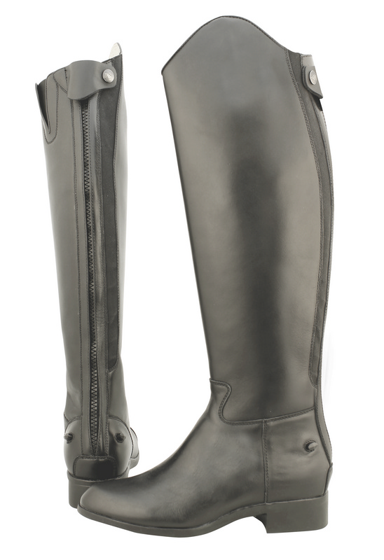 Dublin Monarch Ladies Dress Boot