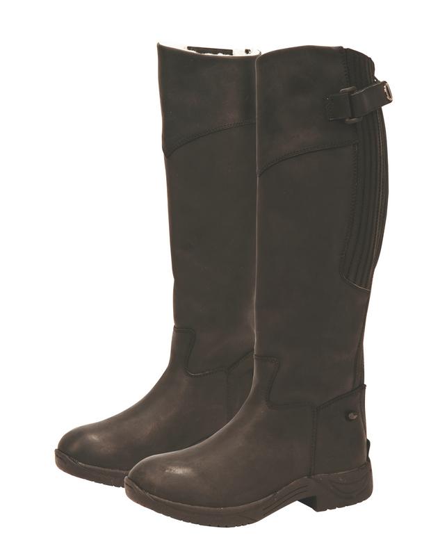 Dublin Zenith Winter Boots