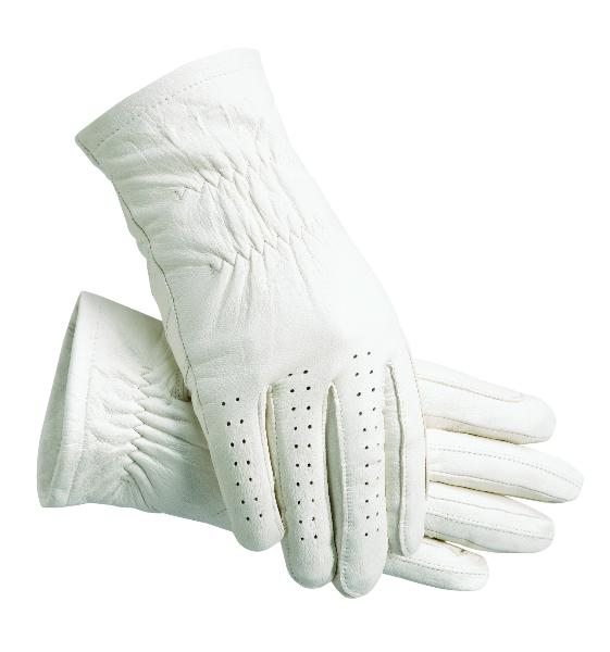 SSG Child's Slip-On Gloves