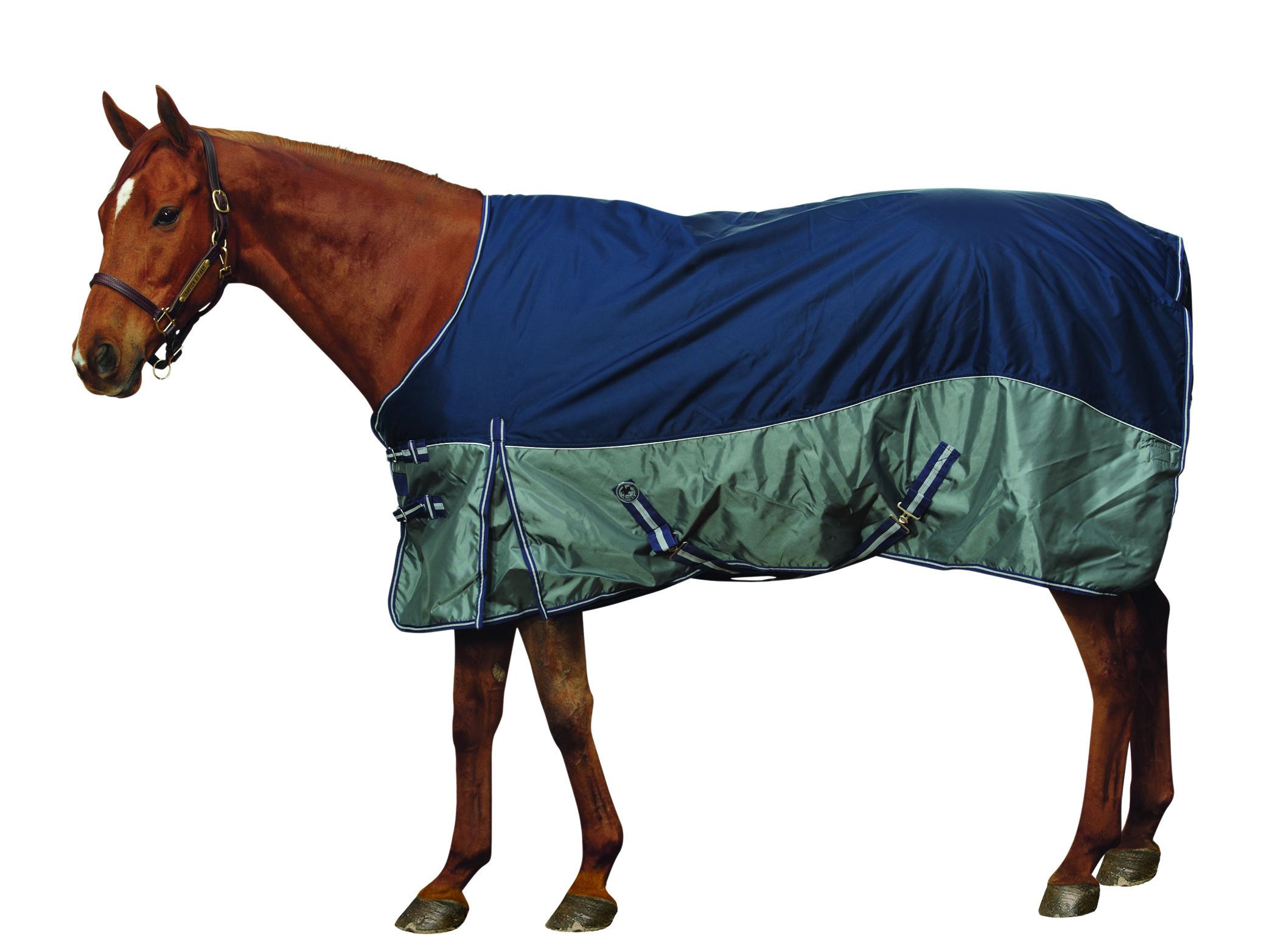 Centaur 840D wTherma Dry/Sheet