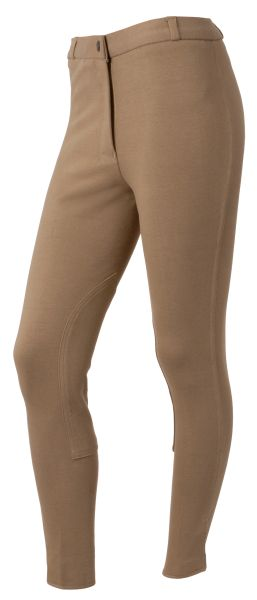 Tough-1 Ladies Breeches