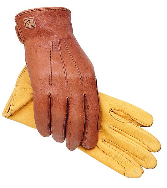 SSG Ranger Gloves