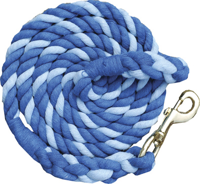 Lami-Cell Triple Strand Cotton Lead