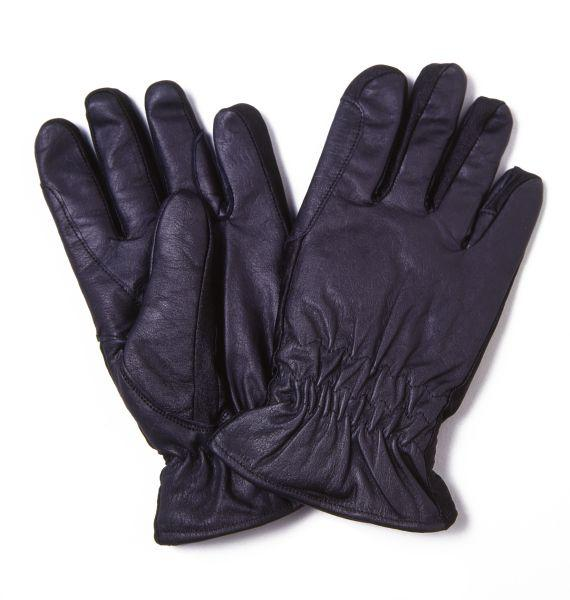 Tough-1 Ladies Insulated Leather Gloves