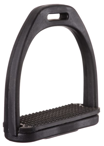 Equiroyal Poly Stirrups