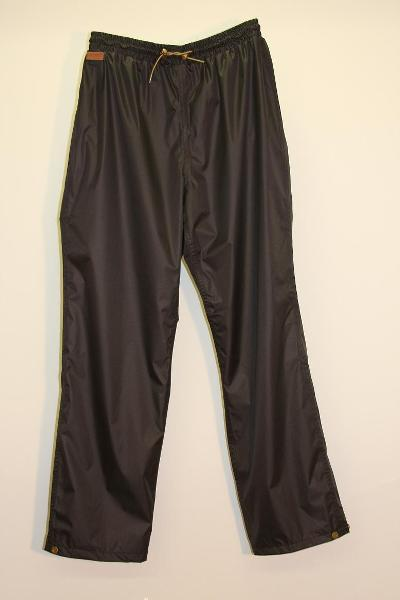 Outback Pack-A-Roo Overpant