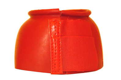 Lami-Cell Heavy Duty Smooth Rubber Bell Boot