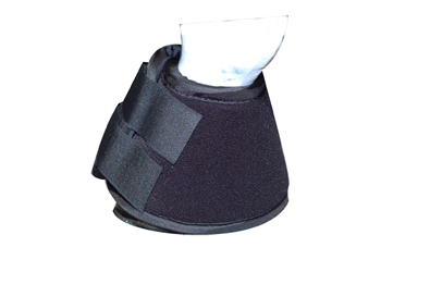 Lami-Cell Neoprene Bell Boot