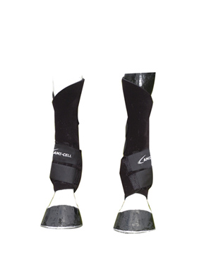 FG Collection by Lami-Cell Neoprene ExtendedBoot