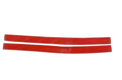 Metalab Rein Tubes