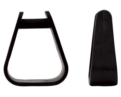 Metalab Plastic Stirrups
