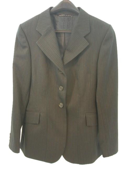 On Course Wool Jacket Ladies