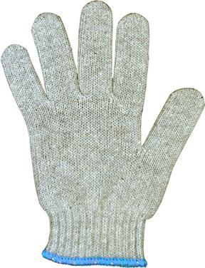 Abetta Knit Roper Glove