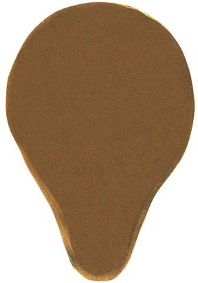 Blackwood Tail Pad