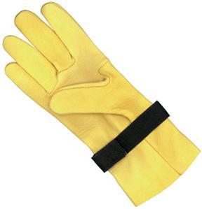 Blackwood Pro Bull Glove
