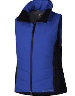 Noble Outfitters Essential Vest