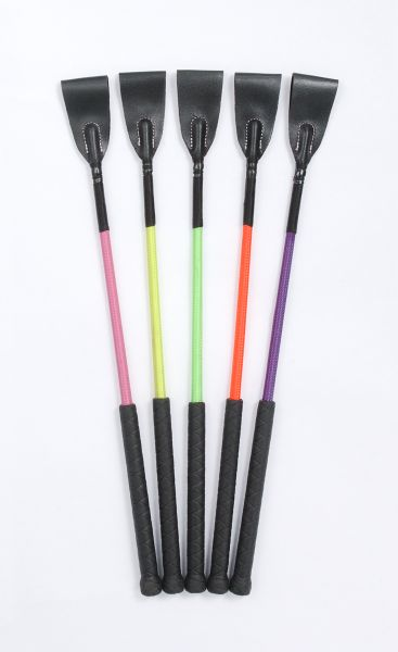 "18"" Jumping Bat 12 Pack Bright Colors"