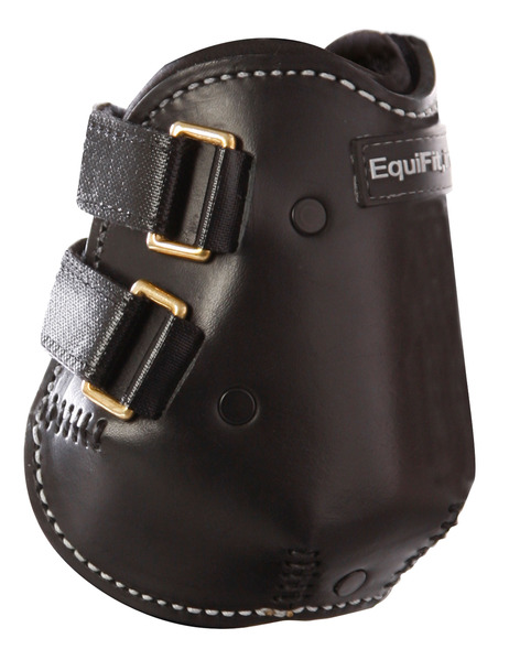 EquiFit RSL Hindboot - Hind Pressure Boot - Hook/Loop Closures