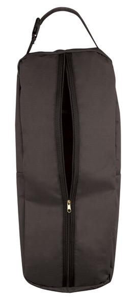 Perri's Cordura Bridle Bag