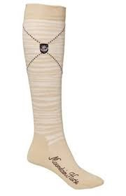 Mountain Horse Bliss Sox