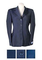 RJ Classics Prestige Show Coat Plus