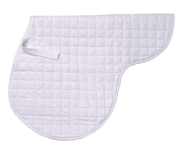 EquiRoyal Washable Quilted Pad