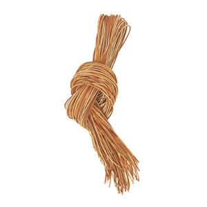 Weaver Alum Tanned Leather Lace