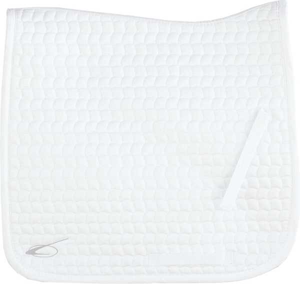 Lami Cell Diamant All Purpose Saddle Pad