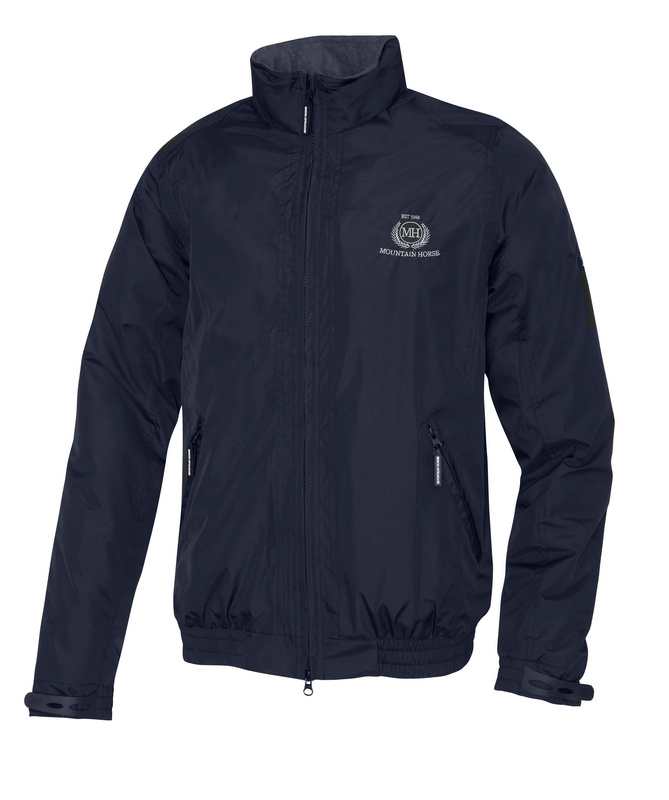 Mountain Horse Crew Jacket II