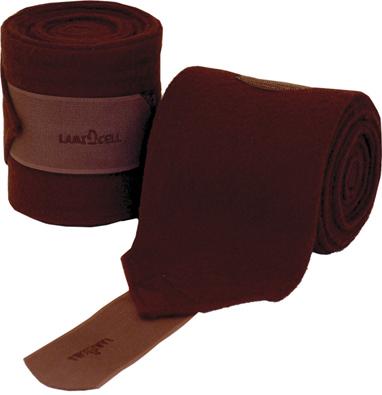 Lami-Cell Polo Wraps