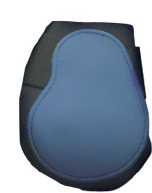Lami-Cell PVC Fetlock Boots