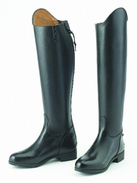 Mountain Horse Ladies Firenze Dress Boot