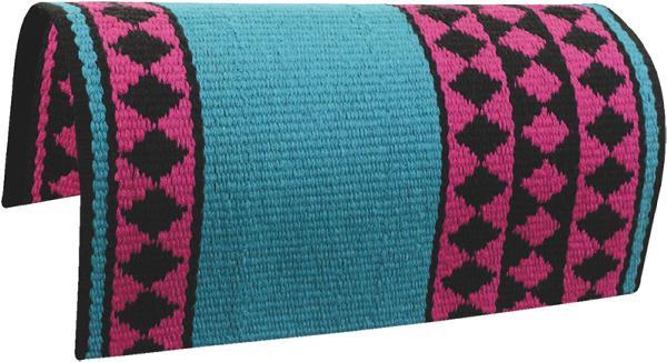 Abetta Del Rio Reversable Blanket