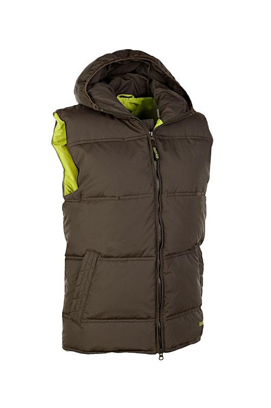 HORZE Snowgoose Unisex Vest