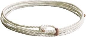 Childs Lariat Rope